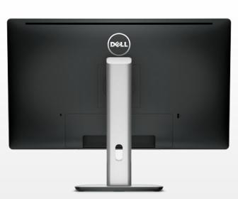 DELL P2715Q 27'' Monitor