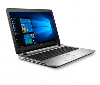 HP ProBook 450 G3 P5S71EA Notebook