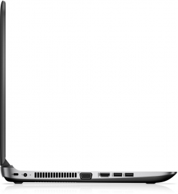 HP ProBook 450 G3 P4P47EA Notebook
