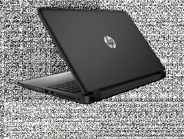 HP Pavilion 15-AB105NH P5Q37EA_Windows 10 Notebook