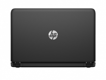 HP Pavilion 15-AB202NH P1E85EA Notebook