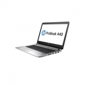 HP ProBook 440 G3 P5S52EA Notebook