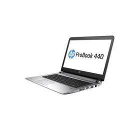 HP ProBook  440 G3 P5S06EA Notebook