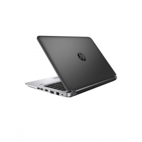 HP ProBook 440 G3 P5S53EA Notebook
