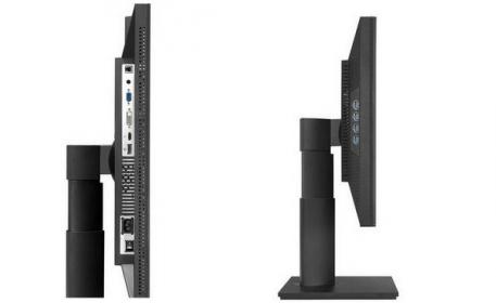 ASUS PA249Q 24,1'' Led Monitor (90LM0030-B01370)