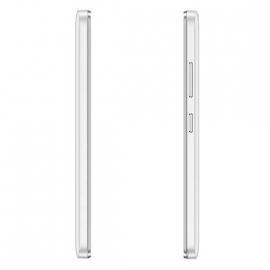 Lenovo Vibe C A2020 Dual SIm Fehér Okostelefon (PA300007RO)