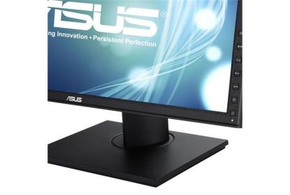 ASUS PB248Q 24'' LED Monitor