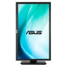 ASUS PB278QR  27'' LED Monitor (90LMGA001T02251C-)