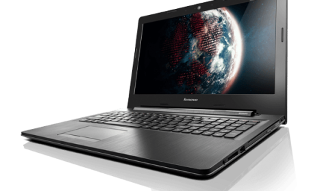 Lenovo IdeaPad G50-80  PF0BCHHC_Win10_Renew Notebook