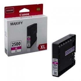 Canon PGI-2500XL M magenta tintapatron (TJCPGI2500MX)