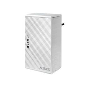 ASUS PL-N12 KIT vezeték nélküli AV500 Powerline Extender (90IG01V0-BO2100)