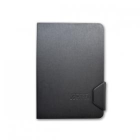 PORT SAKURA 7-8'' Univerzális Kék Tablet tartó (201391)