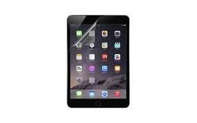 Belkin F7N276BT2 iPad Mini 2 db-os képernyővédő fólia