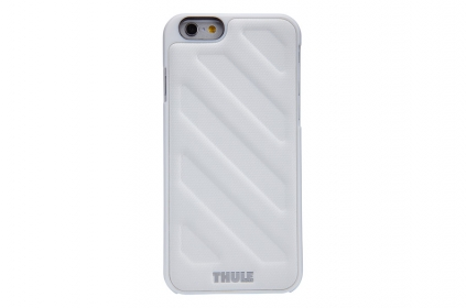 Thule Gauntlet iPhone 6/6S Plus fehér telefontok (TGIE-2125W)