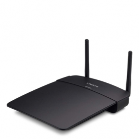 Linksys WAP300N-EU Wireless-N wifi router