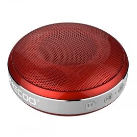 Proda ORB  By Thecoo Piros Bluetooth Hangszóró