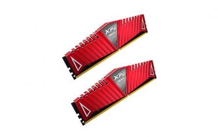 ADATA DDR4 XPG Z1 2x8GB 2133Mhz CL15 DIMM (AX4U2133W8G15-DRZ)