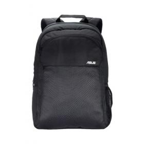 Asus Argo Backpack 16'' Notebookhátizsák (90XB00Z0-BBP000)