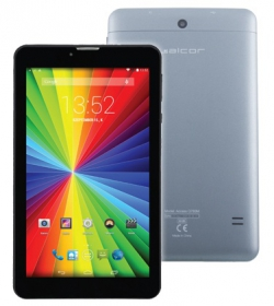 Alcor Acces Q783M Tablet