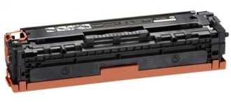 Canon CRG-731H Bk fekete toner (6273B002AA)