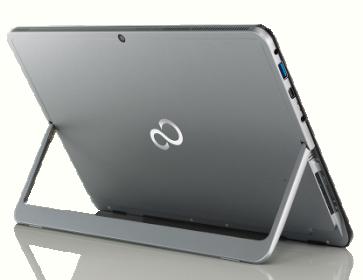 Fujitsu STYLISTIC One R726 VFY:R7260M15AOHU Tablet PC
