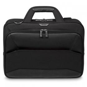"Targus TBT916EU Mobile VIP Large 14-15.6"" notebook táska"