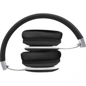 Rapoo S700 bluetooth fekete fejhallgató (156048)