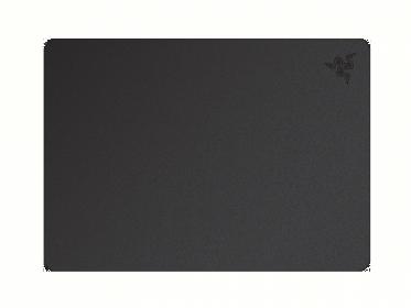 Razer Destructor 2 fekete gamer egérpad (RZ02-00200400-R3M1)