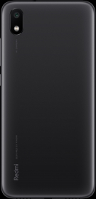Xiaomi Redmi 7A 16GB Fekete okostelefon