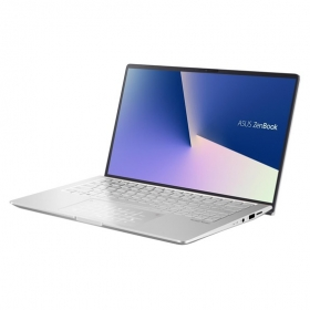 Asus ZenBook 13 REFUX333FA-A4036T Refurbished Notebook