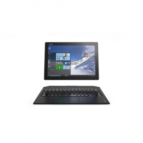 Lenovo IdeaPad Miix 700 Refurbished (80QL00HKHV_R01)