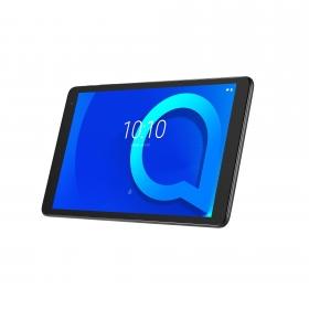 Alcatel 1T 10'' WIFI (8082) PREMIUM BLACK tablet (8082-2AALE1A)
