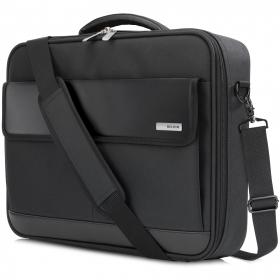 Belkin F8N204ea 15,6'' fekete notebook táska