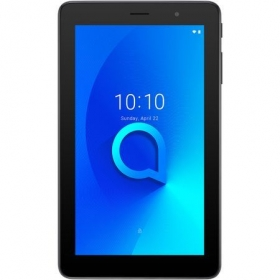 Alcatel 1T 7 16GB fekete tablet (8068-2AALE1M)