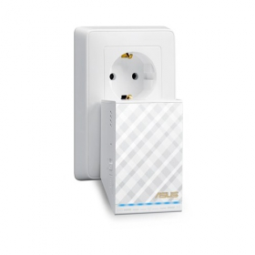 Asus RP-AC52 AC750 Router (90IG00T0-BM0N00)