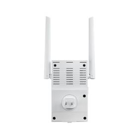Asus RP-AC56 AC1200  WLAN Router (90IG01P0-BO3R00)