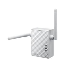 Asus RP-N12 N300 WLAN Router (90IG01X0-BO2100)
