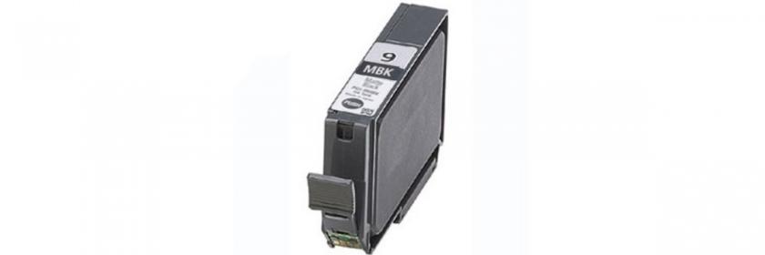 Canon PGI-9MBK matt fekete tintapatron (1033B001)