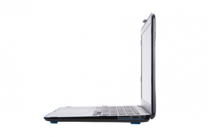 Thule Vectros Macbook Air tok 11'' notebook tok (TVBE-3150K)