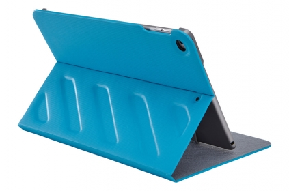Thule Gauntlet iPad Air 2 kék tablet tok (TGIE-2139B)