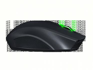 Razer Naga Epic Chroma wireless/USB lézer fekete gamer egér (RZ01-01230100-R3G1)