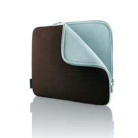 Belkin F8N160EARL 15,6'' barna-kék notebook tok