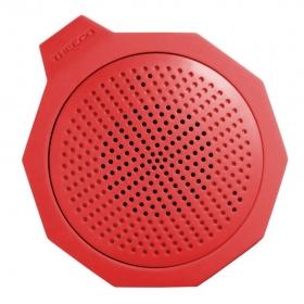 Proda BTM101 piros Bluetooth hangszóró (PRODA_170)