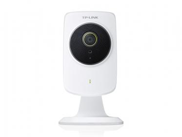 TP-LINK NC250 300Mbps WiFi éjjellátó webkamera