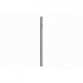 Samsung Galaxy S10 SM-G973F 128 GB Dual Sim fehér Okostelefon (SM-G973FZWDXEH)