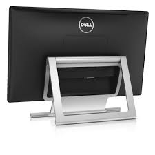 Dell S2240T 21.5'' Multi Touch Monitor