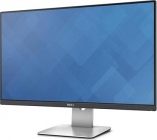 DELL S2415H 23'' LED Monitor