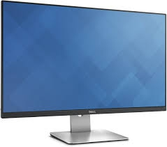 DELL S2715H 27'' LED Monitor