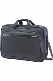 Samsonite VECTURA BAILHANDLE L Notebook Táska 17.3'' Szürke (39V-008-006)