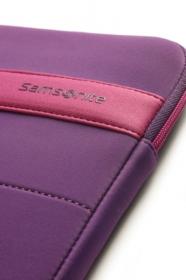 Samsonite Colorshield notebook tok 15,6 '' lila (24V-091-009)